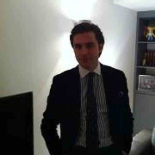 ehplodor's avatar