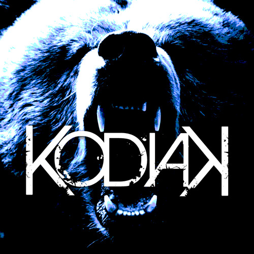 The Official Kodiak's avatar