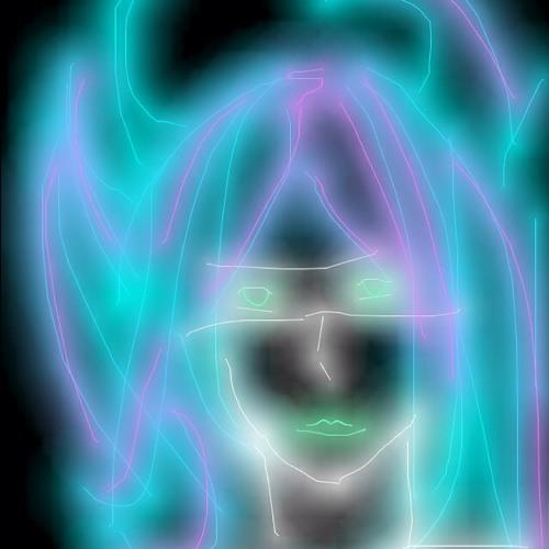 tprjeangrl84's avatar