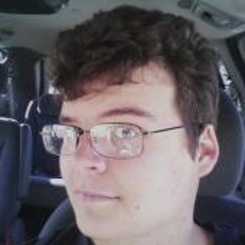 Kevin Calaway's avatar
