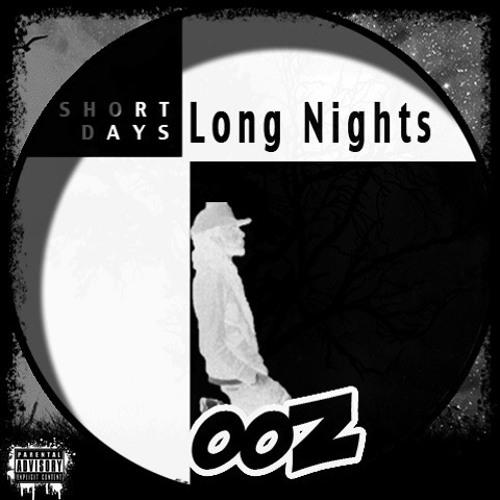 OOZ's avatar
