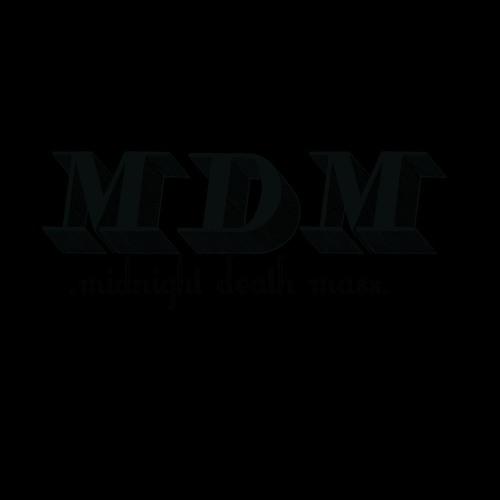 midnightdeathmass's avatar