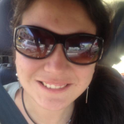 Arleny's avatar