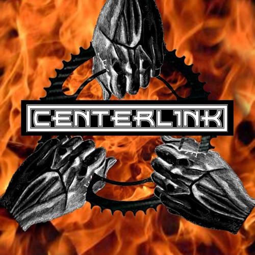 Centerlink's avatar