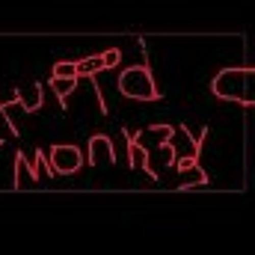 Dj Ztupid Monkey's avatar