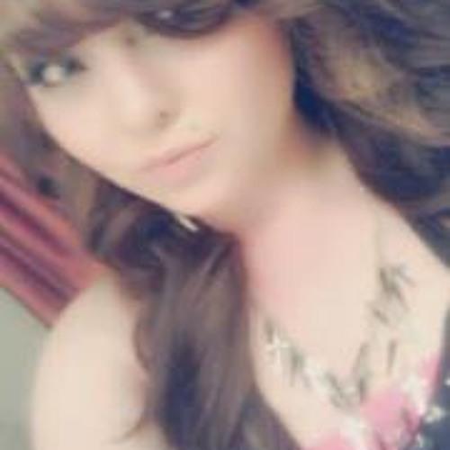 Mariah Mariee's avatar