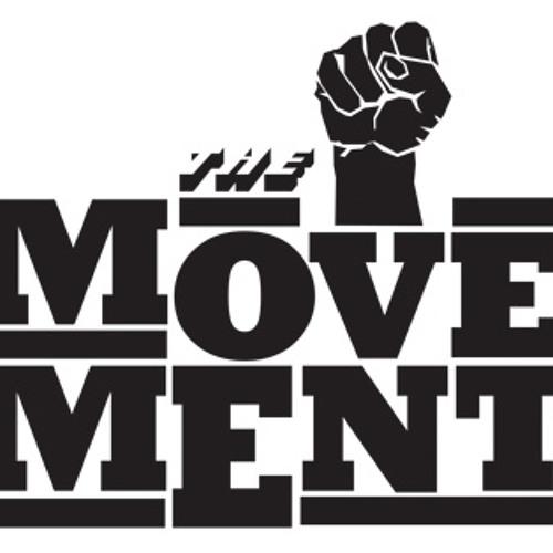 The Move Ment Inc [CABU]'s avatar