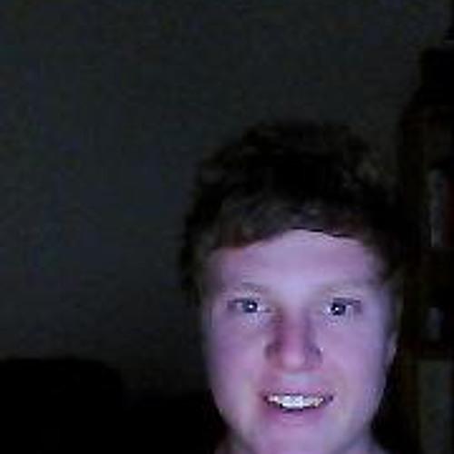 Joshua Banfield's avatar