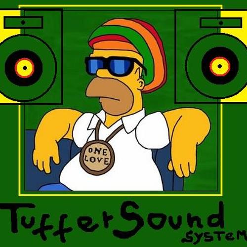 TufferSoundSystem's avatar