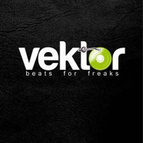 VEKTOR's avatar