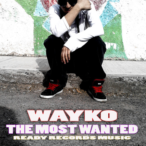 WAYKO READY's avatar
