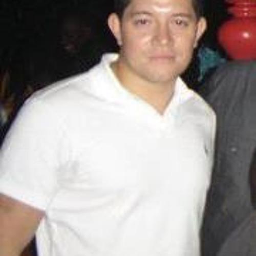 joses1's avatar