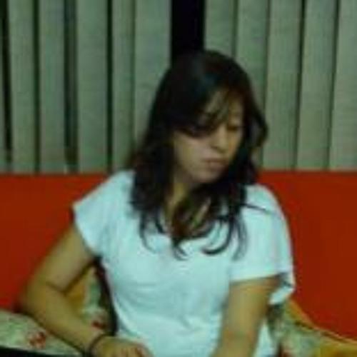 Flávia Bôto's avatar