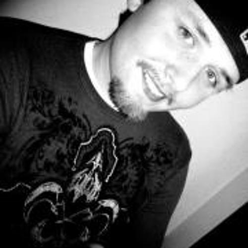 Wrecktify's avatar