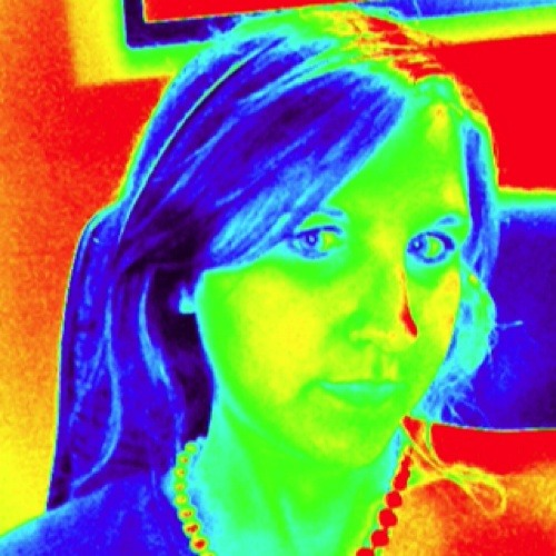 Katelyn Redfoot's avatar