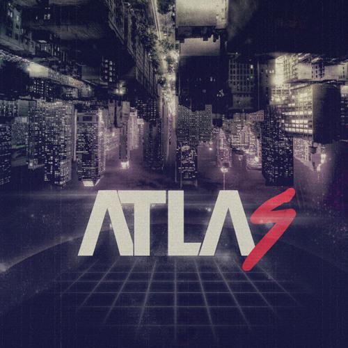 ΑTLAS's avatar