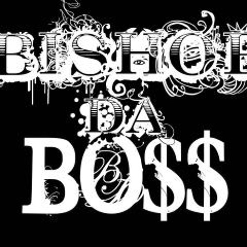 Bishop the Boss's avatar