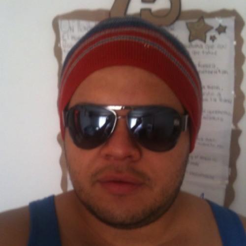 chipofocles's avatar