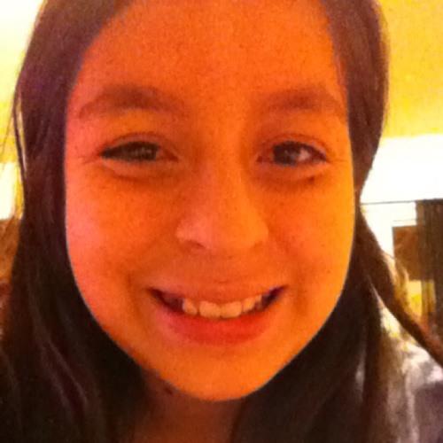 irishelle's avatar