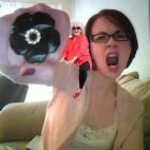 Ashley Sawatzke's avatar