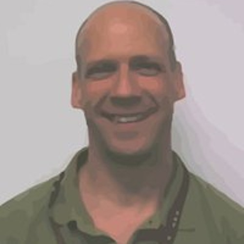 Lawrence Franklin Thorne's avatar