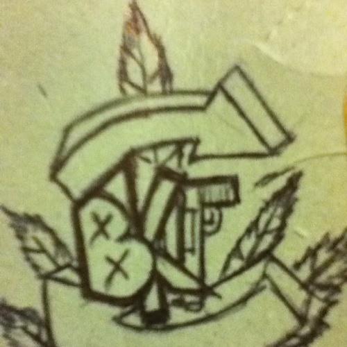 joekeepitwell's avatar
