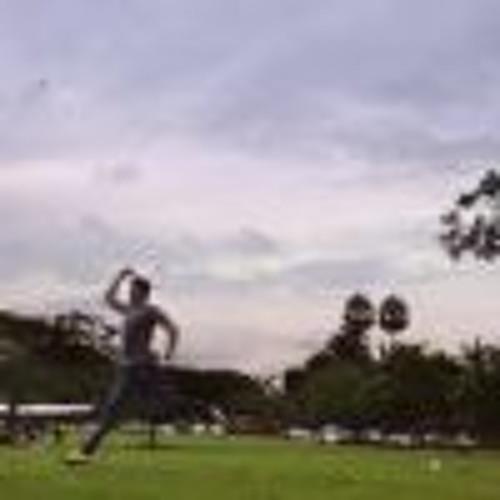 David Acton 2's avatar