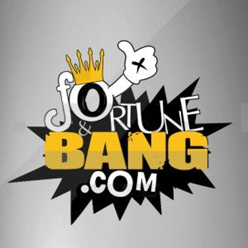 Fortuneandbang's avatar