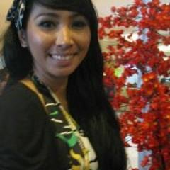 Aurellia Sari