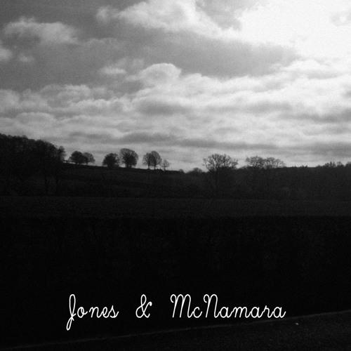 Jones and McNamara's avatar