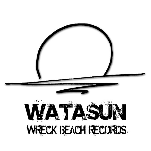 WATASUN's avatar