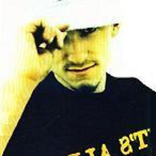 Spencer Whatmore's avatar