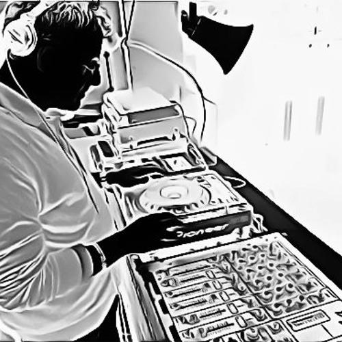 DJ SPEN's avatar