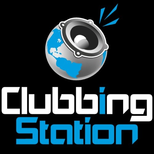 Clubbing Station Radio's avatar