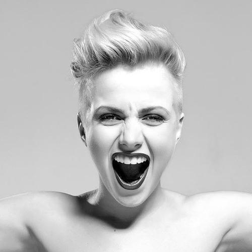 PoliGenova's avatar