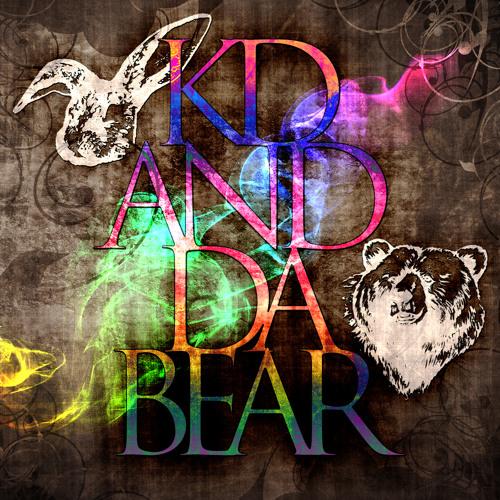 KD and Da Bear's avatar
