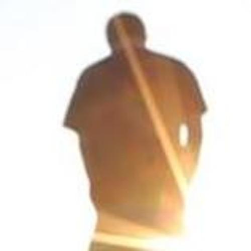 Majki STRZ's avatar