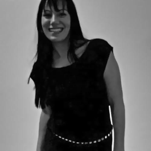 roxane.'s avatar