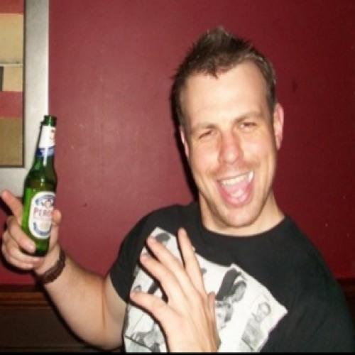 shooterkip's avatar