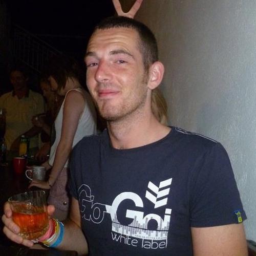 sloanbruce's avatar