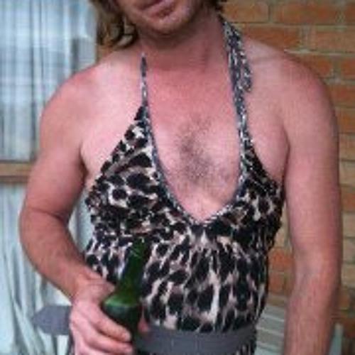 Shaun Giblin's avatar