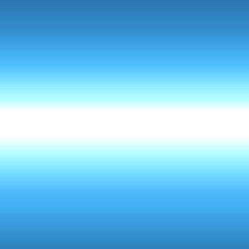 ErikM-2's avatar