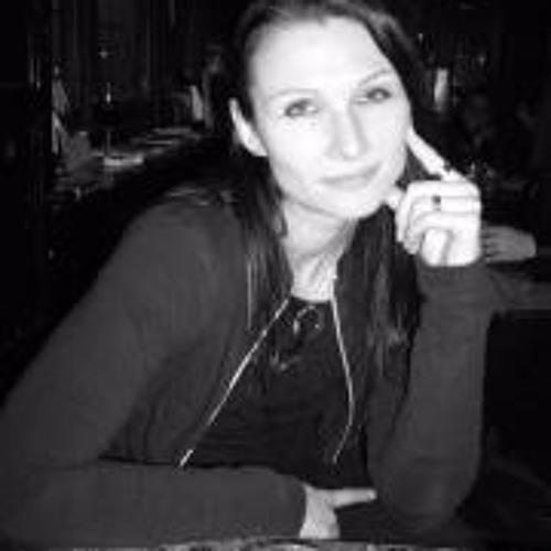Sara Hrncirik's avatar