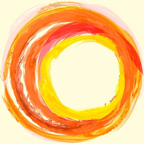 Moho Mynoki's avatar
