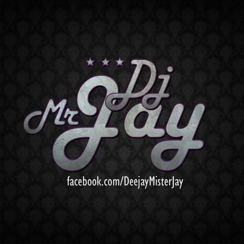 Dj Mister Jay187's avatar