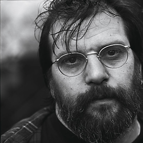 omaarss's avatar