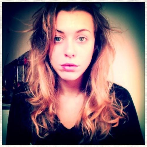 Mirta_'s avatar
