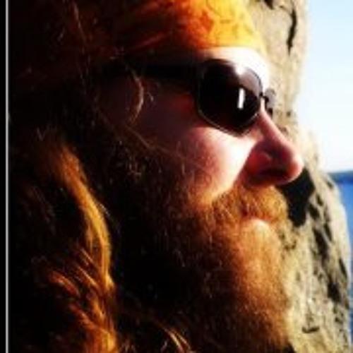 Martin Culture Almqvist's avatar