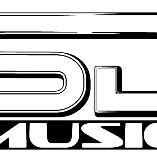 S.D. Music's avatar