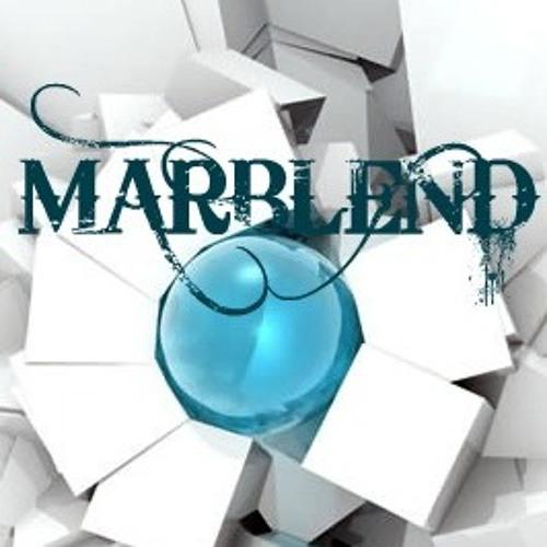Marblend's avatar